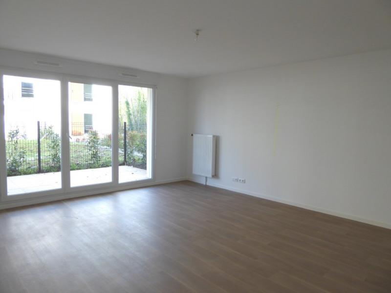 Rental apartment Mennecy 905€ CC - Picture 2