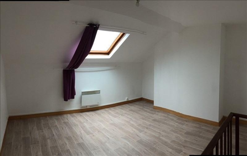 Location appartement Henin beaumont 650€ CC - Photo 3