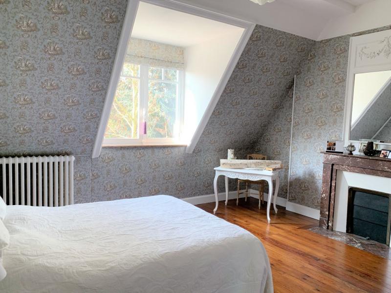 Sale house / villa Enghien-les-bains 1850000€ - Picture 13