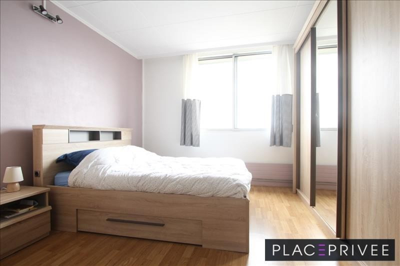 Vente appartement Nancy 150 000€ - Photo 2
