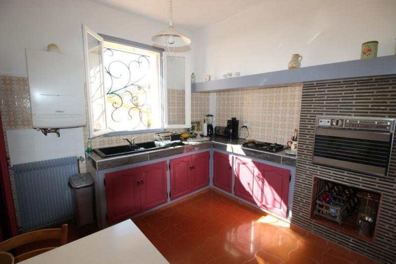 Sale apartment Port vendres 275000€ - Picture 2