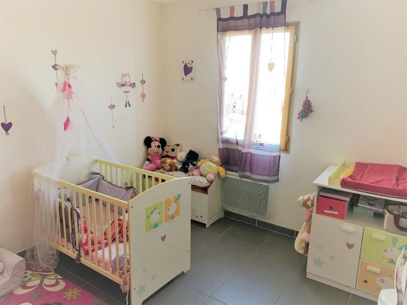 Sale house / villa Peyrolles en provence 266000€ - Picture 5