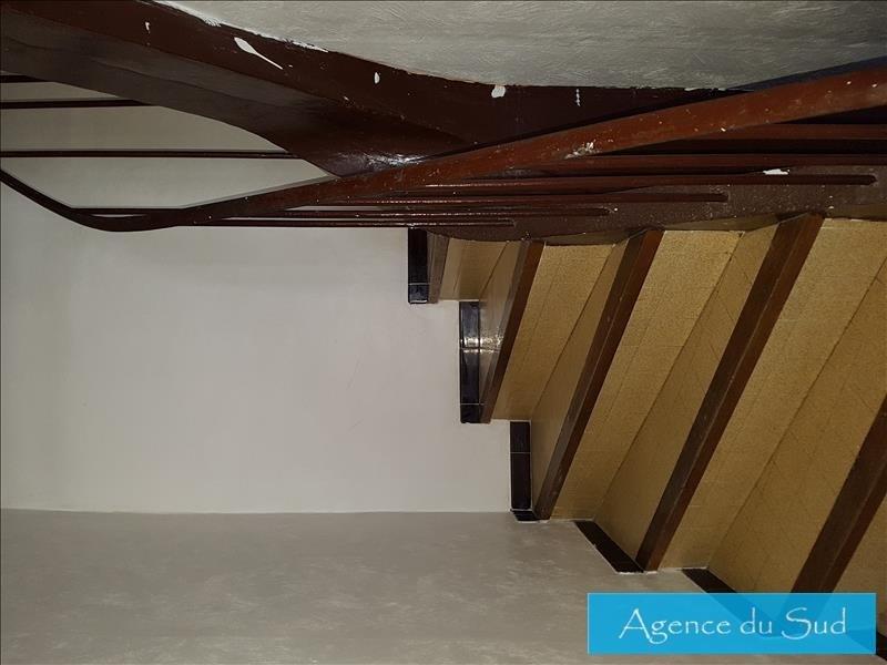 Vente maison / villa Peypin 230000€ - Photo 8