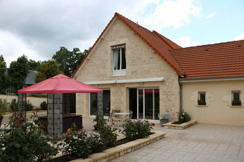 Vente maison / villa Falaise 473 500€ - Photo 3