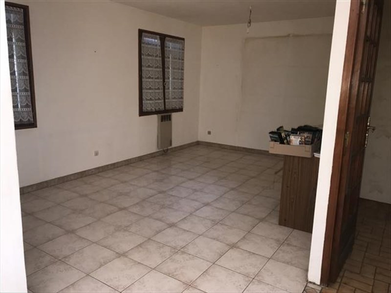 Vente maison / villa Saacy sur marne 178000€ - Photo 5
