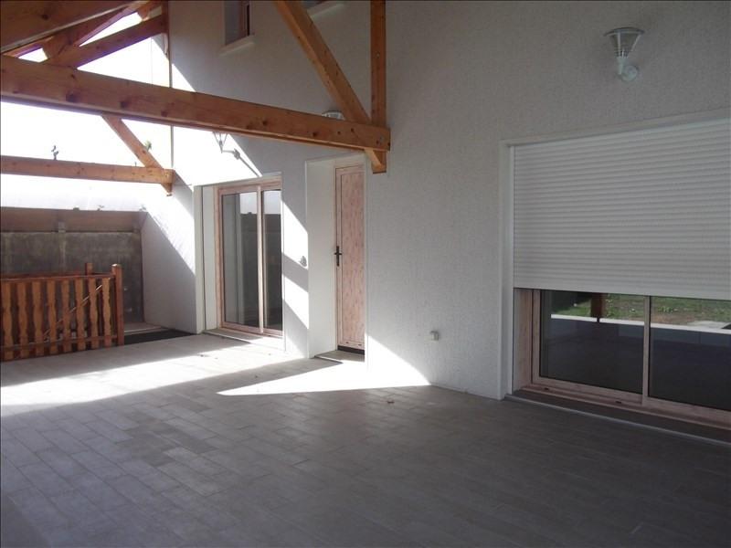 Location appartement Yenne 950€ CC - Photo 9