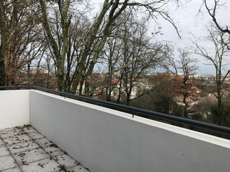 Location appartement Colomiers 732€ CC - Photo 7