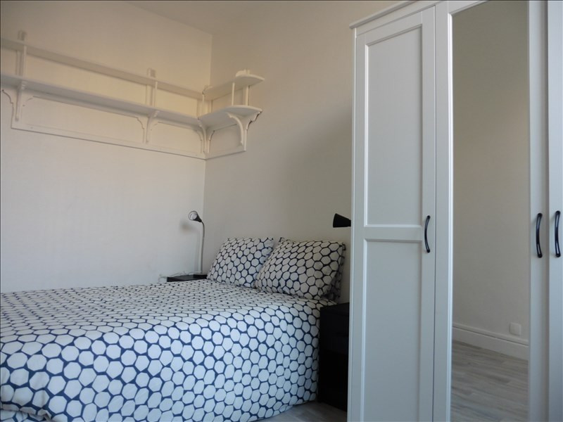 Rental apartment St germain en laye 980€ CC - Picture 6