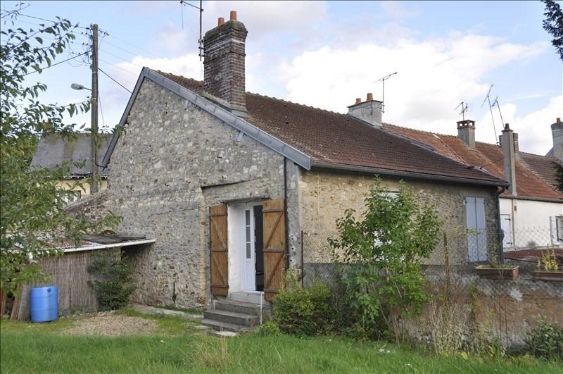 Vente immeuble Soissons 105000€ - Photo 5