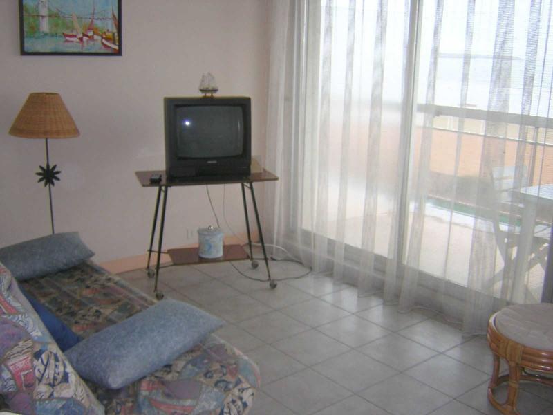 Location vacances appartement Pornichet 613€ - Photo 2