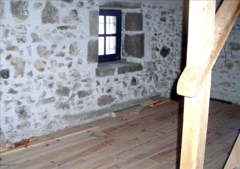 Vente immeuble Bourbon l archambault 35500€ - Photo 7