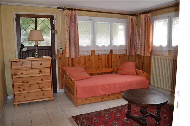 Vente maison / villa Orsay 533000€ - Photo 10