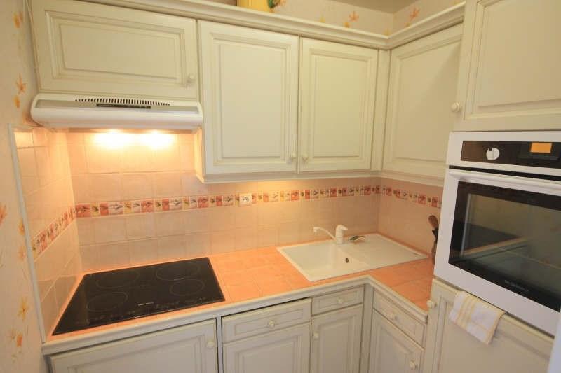 Deluxe sale apartment Villers sur mer 339000€ - Picture 9