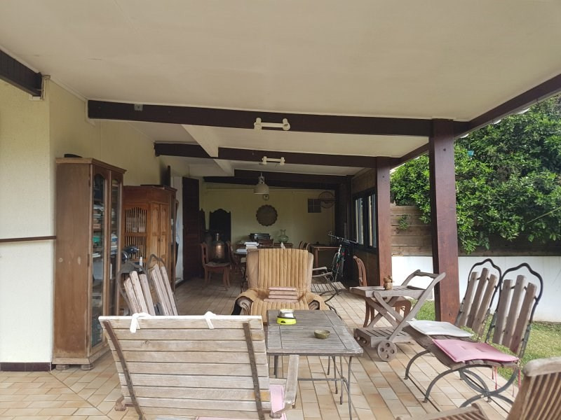 Vente maison / villa Le tampon 468000€ - Photo 3