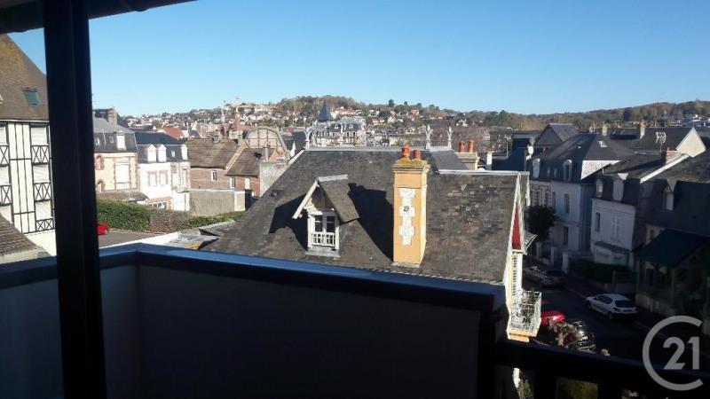 Продажa квартирa Deauville 204000€ - Фото 3