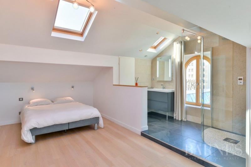 Deluxe sale house / villa Lyon 3ème 1785000€ - Picture 13