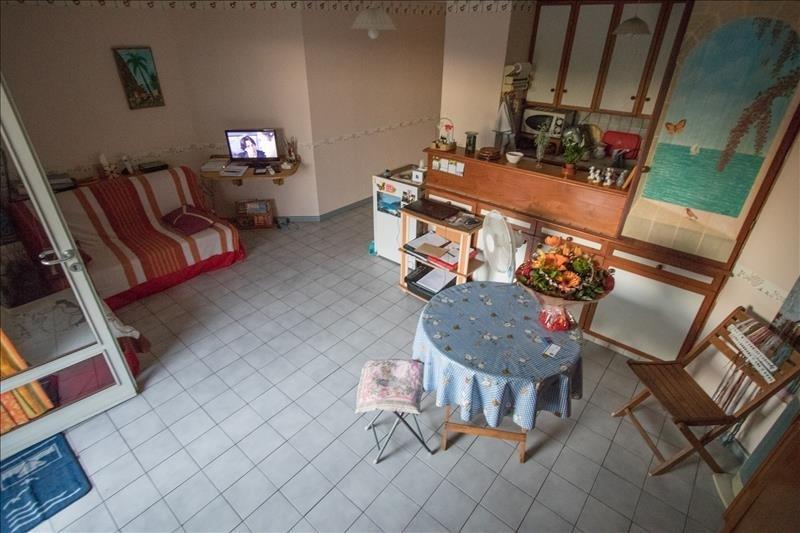 出售 公寓 La possession 79000€ - 照片 3