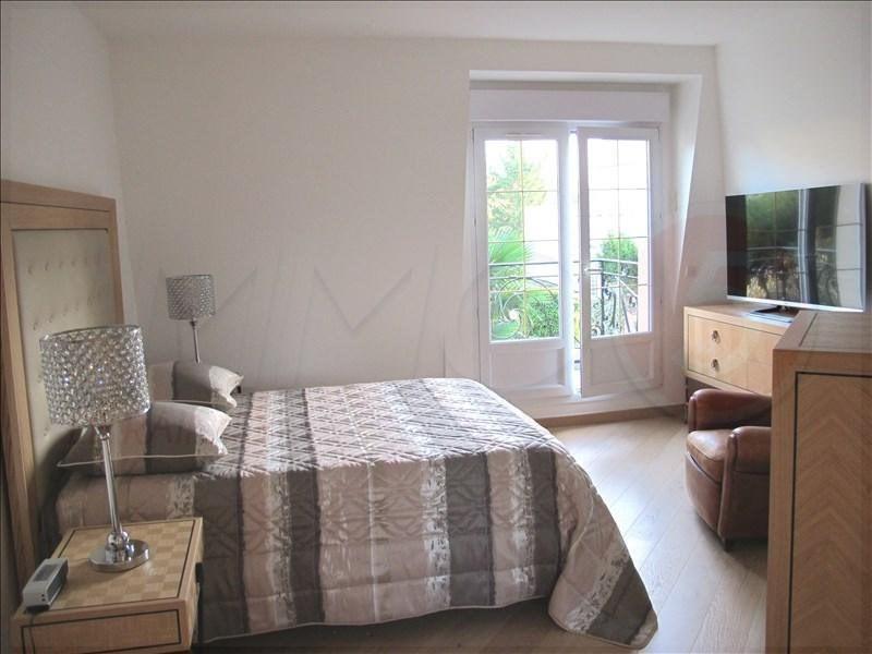 Sale house / villa Le raincy 985000€ - Picture 7
