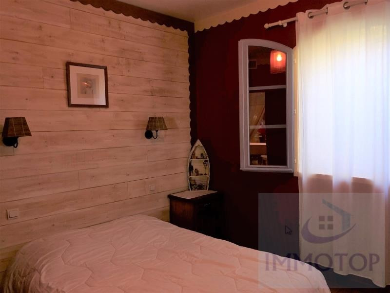 Vente de prestige maison / villa Gorbio 609000€ - Photo 6