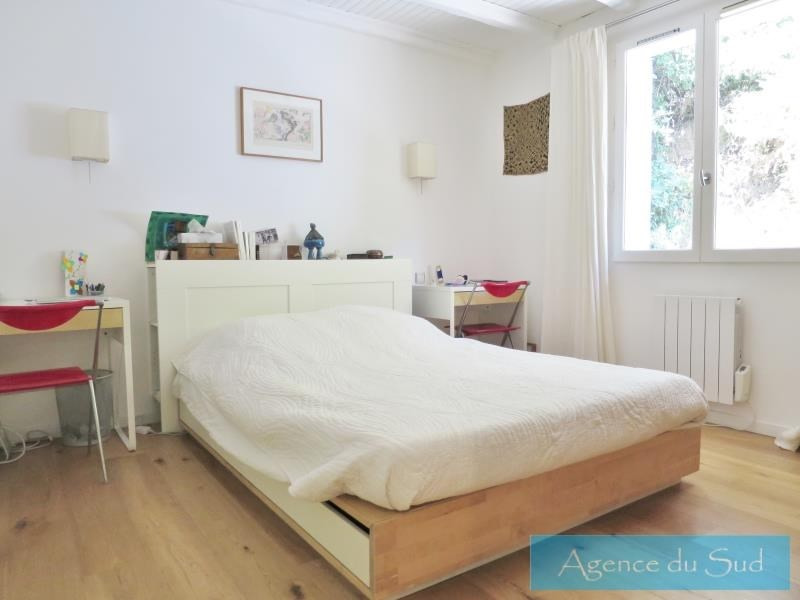Vente de prestige maison / villa Auriol 710000€ - Photo 9