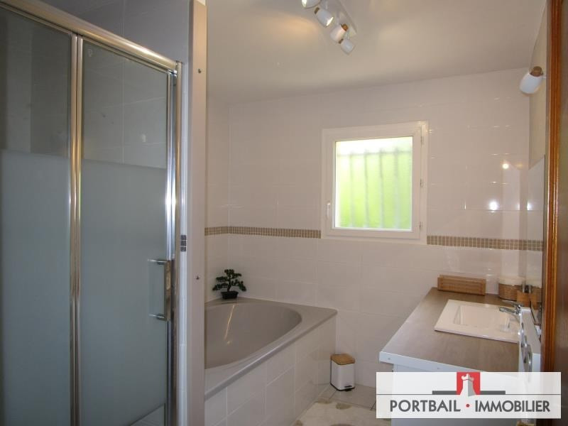 Deluxe sale house / villa Blaye 645000€ - Picture 14