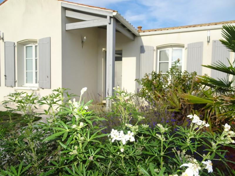 Sale house / villa Chatelaillon plage 420000€ - Picture 6
