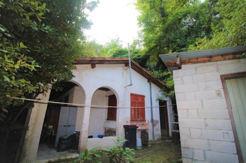 Sale house / villa Villeneuve loubet 395000€ - Picture 1