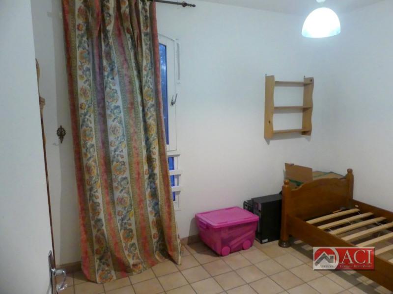 Produit d'investissement appartement Sarcelles 175000€ - Photo 6