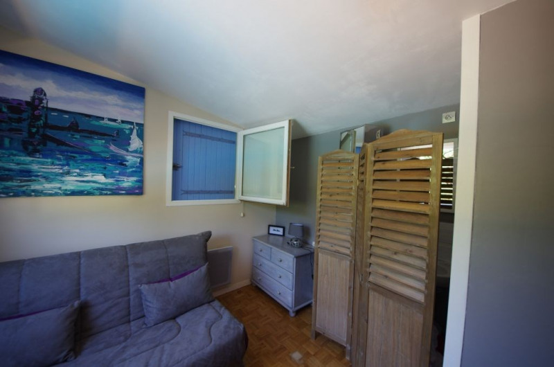 Vente de prestige maison / villa Brouilla 628000€ - Photo 12