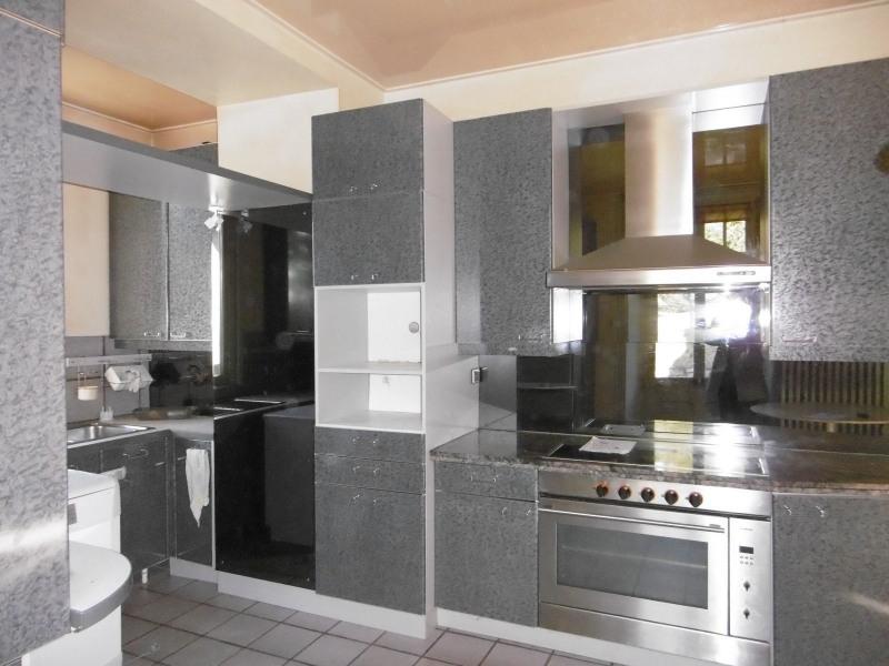Sale house / villa Le chambon sur lignon 420000€ - Picture 3