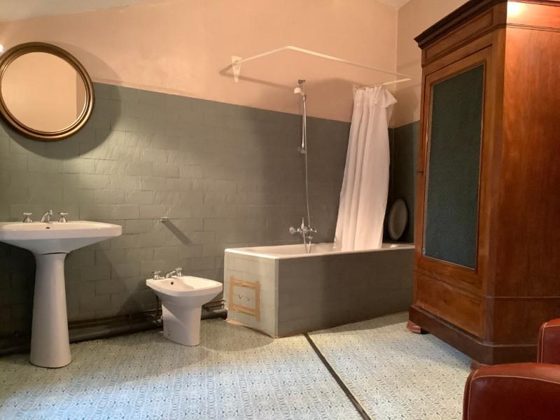 Investment property house / villa Mauléon-licharre 155000€ - Picture 5