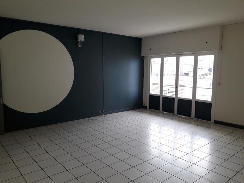 Location appartement St pierre 800€ CC - Photo 1
