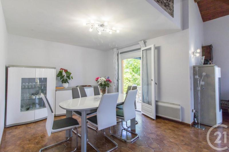Vente maison / villa Tournefeuille 438000€ - Photo 2