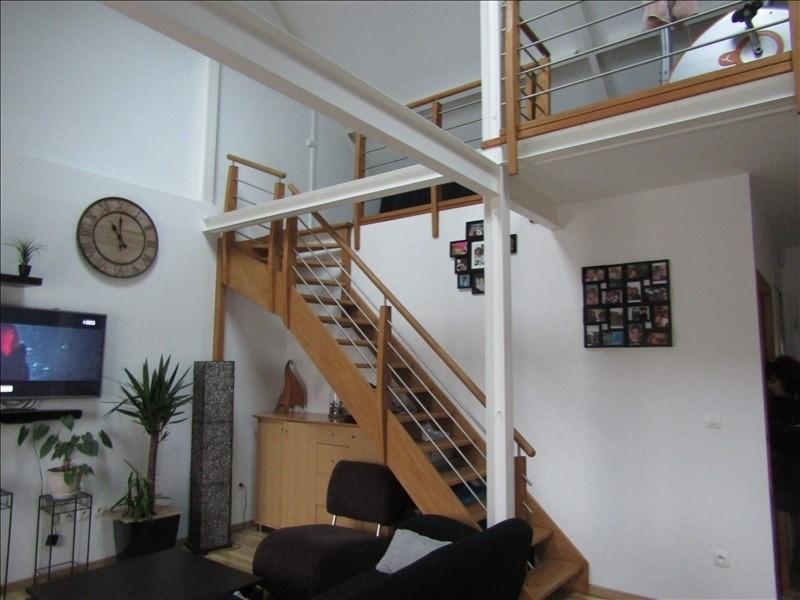 Sale house / villa Bornel 250000€ - Picture 4