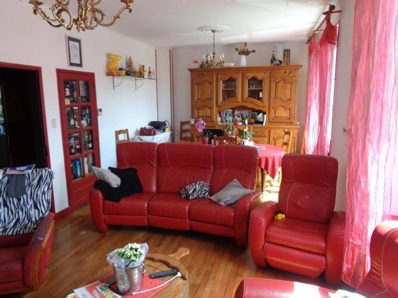 Sale house / villa Limoges 175000€ - Picture 8