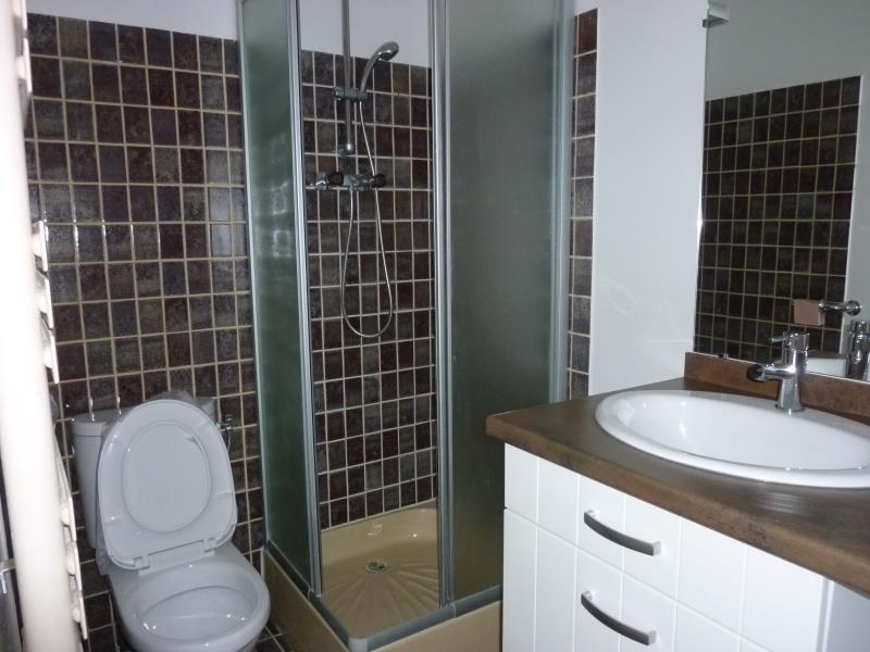 Rental apartment Nogent sur marne 876€ CC - Picture 4