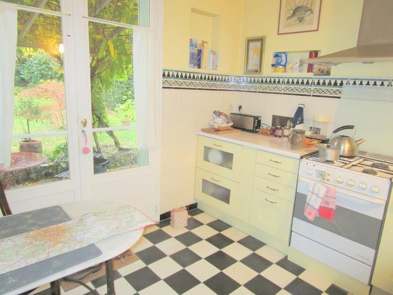 Vente maison / villa L etang la ville 830000€ - Photo 9