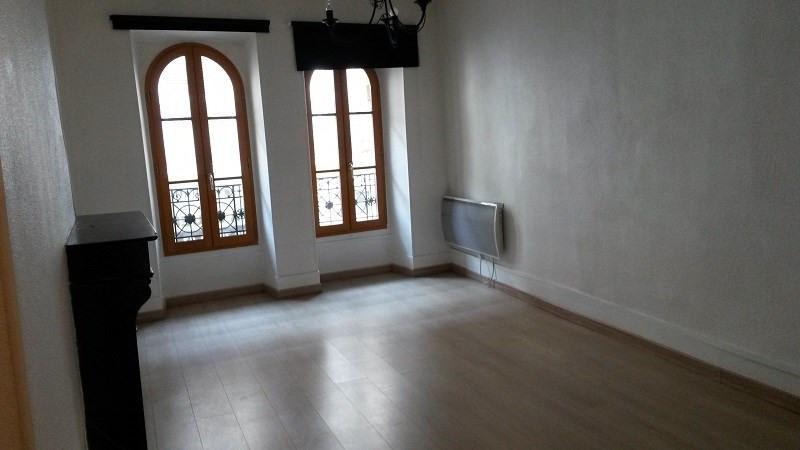 Alquiler  apartamento Aix les bains 515€ CC - Fotografía 6