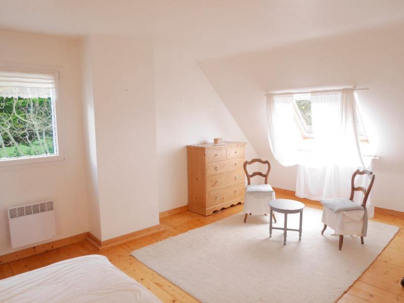 Vente maison / villa Sauzon 540050€ - Photo 9