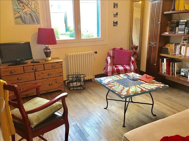 Sale house / villa St brieuc 135100€ - Picture 4