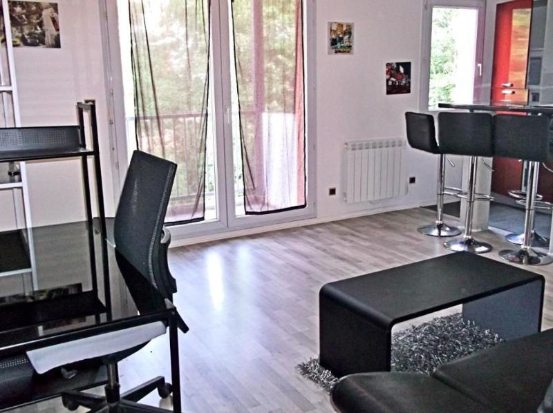 Rental apartment Toulouse 510€ CC - Picture 5
