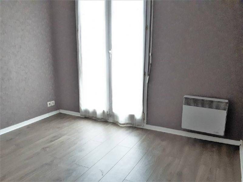 Rental apartment Meaux 740€ CC - Picture 5