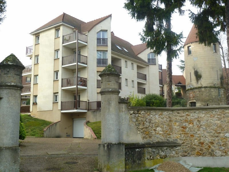 Location appartement Andresy 936€ CC - Photo 2