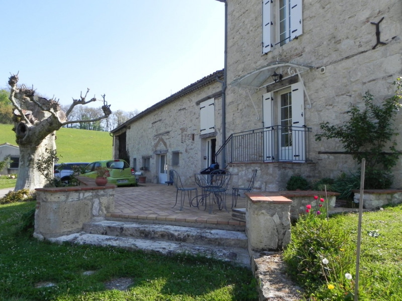 Sale house / villa Agen 375 000€ - Picture 2
