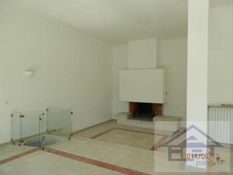 Vente maison / villa Etang la ville 997500€ - Photo 7