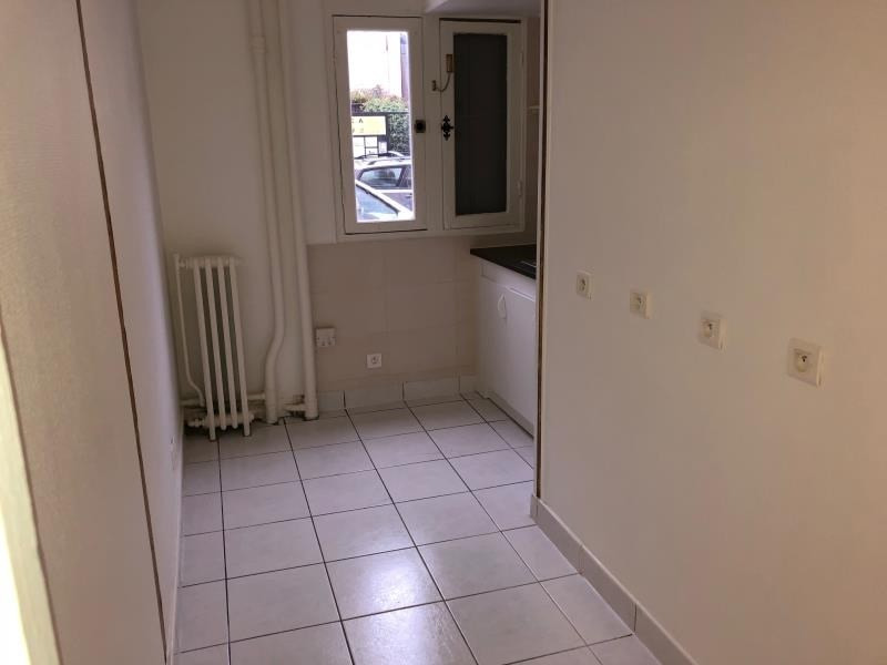 Rental apartment Maisons alfort 920€ CC - Picture 3