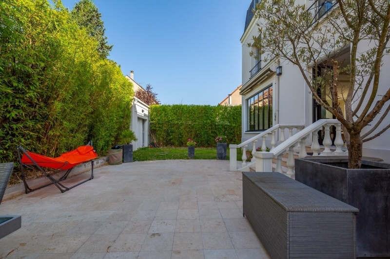 Vente maison / villa Le perreux sur marne 1695000€ - Photo 7