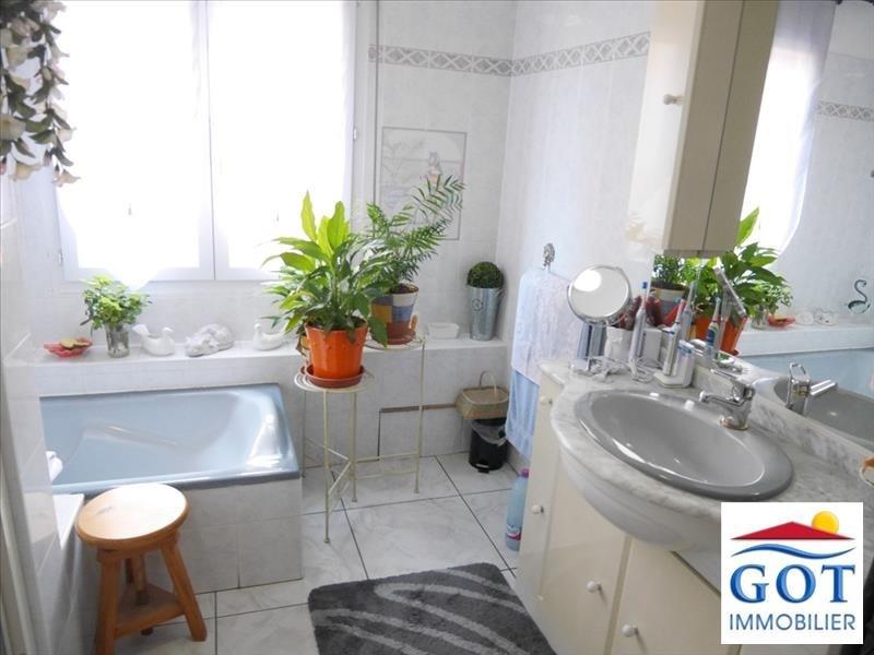 Vente maison / villa Claira 267000€ - Photo 11