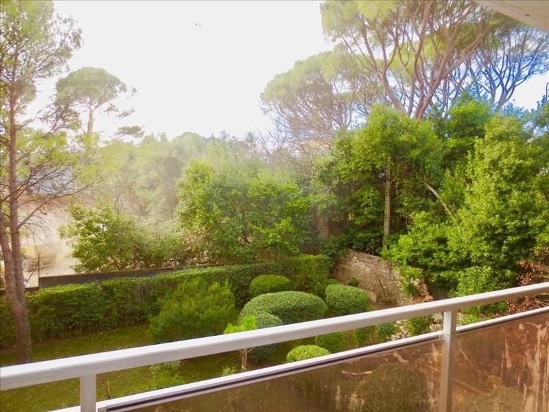 Vente appartement Montpellier 99500€ - Photo 5