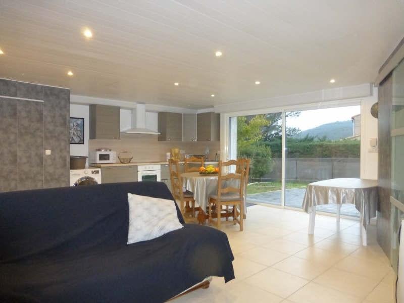 Vente de prestige maison / villa La farlede 695000€ - Photo 6